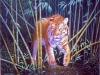 22 Tiger__Größe: 70x50cm__Preis:150€ (o.R.)