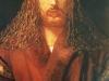 1 Albrecht Dürer__verkauft
