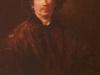22 Rembrandt großes Selbstbildnis__Größe: 60x40cm__Preis: 450€ (m.R.)