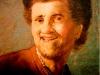 24 Selbstbildnis Rembrandt 1__verkauft