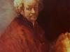 34 Selbstbildnis Rembrandt Apostel Paulus__Größe: 60x50cm__Preis: 300€ (o.R.)