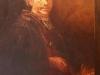 26 Selbstbildnis Rembrandt 3__Größe: 50x40cm__Preis: 450€ (m.R.)