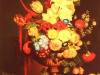 2 Altmeisterliche Blumen 1__verkauft