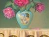 4 Marktschorgaster Rosen__Größe: 70x50cm__Preis: 200€ (m.R.)