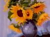 11 Sonnenblumen__verkauft
