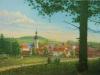 Marktschorgast 1925