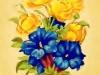 Alpenblumen 3
