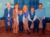 Familie Sommer