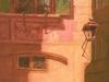 6 Bettelmusikant__Größe: 19x10cm__Preis: 180€ (m.R.)