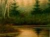 1 Altwasser__Größe: 50x40cm__Preis: 150€ (m.R.)