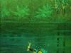 58 Meisterfischer__Größe: 15x10cm__Preis: 80€ (m.R.)
