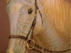 61 Pferdekopf__Größe: 40x30cm__Preis: 130€ (m.R.)